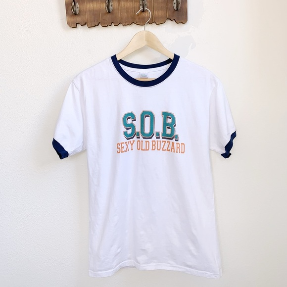 Urban Outfitters Other - Cafe Press | Funny Graphic Tee
